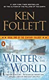 Winter Of The World - Volumen 2 (The Century Trilogy)