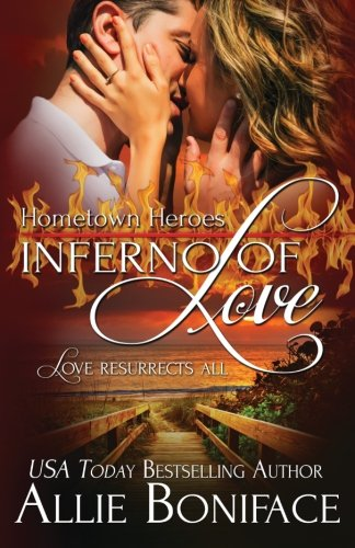 Inferno of Love