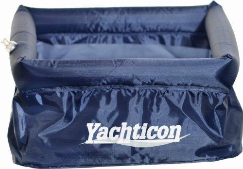 yachticon-outdoor-waschschussel-8-liter