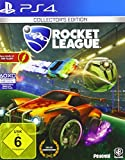 Rocket League - Collector