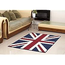 Amazon Fr Tapis Union Jack