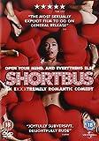 Shortbus [DVD] [2006]
