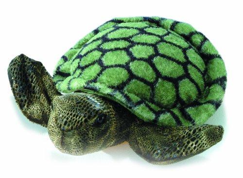 aurora-8-inch-flopsiesea-turtle