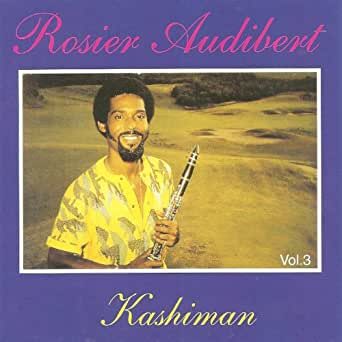 Rosier Audibert Kashiman