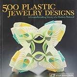 ISBN 1600593402