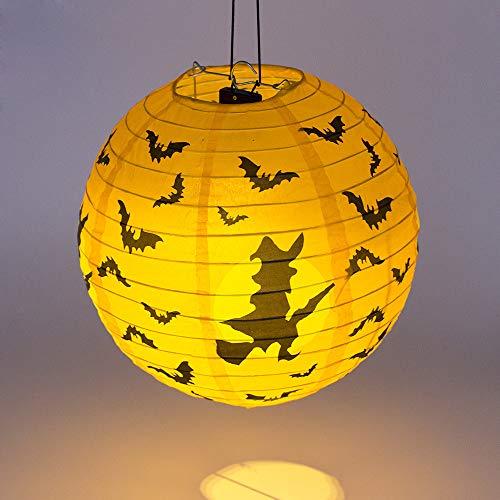Beängstigend Dekor - jieGREAT ❄ Weihnachten Deko❄ ,Neue Halloween