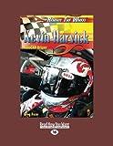 Kevin Harvick: Nascar Driver by Greg Roza (2013-01-21)
