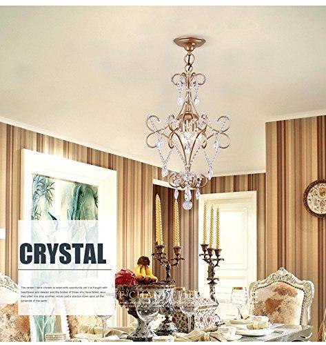 gzedg-nordic-sala-comunale-lampadario-di-casa-lampada-di-cristallo-americano-color-sigle-head-