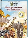 ISBN 3863185323