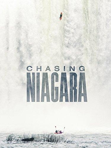 Chasing Niagara [dt./OV]
