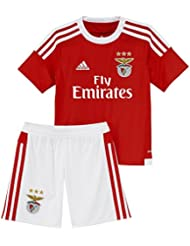 Adidas SLB HOME SMU MINI S09425 Rouge