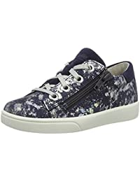 Superfit Marley Mädchen Sneakers