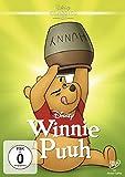 Winnie Puuh (Disney Classics)