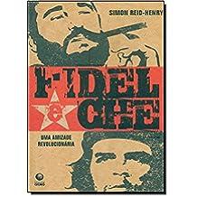 Fidel E Che (Em Portuguese do Brasil)