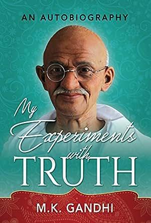 Indian Home Rule by Mahatma Gandhi - Free Ebook