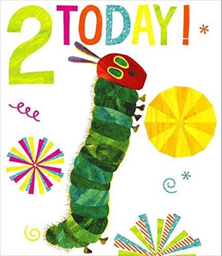 the-hungry-caterpillar-2nd-birthday-card