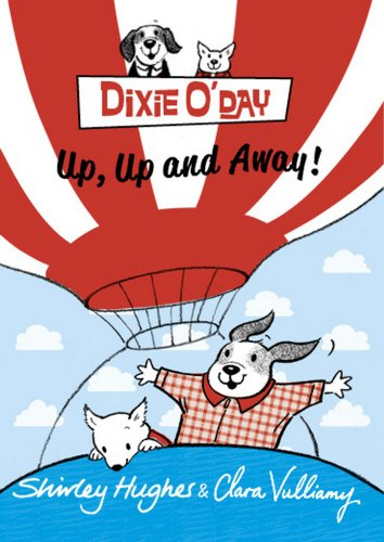 dixie-oday-up-up-and-away