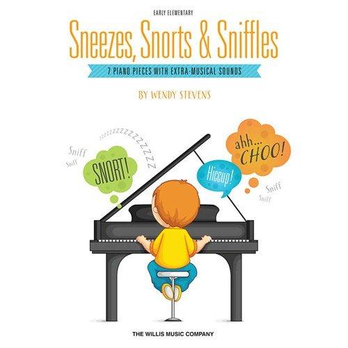 wendy-stevens-sneezes-snorts-and-sniffles-fur-klavier