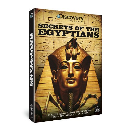 discovery-channel-secrets-of-the-egyptians-dvd