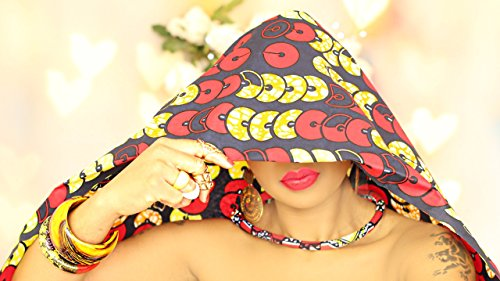 head-wraps-african-fabric-kente-print-hijab-head-wrap-head-scarf-chic-collection-light-weight-africa