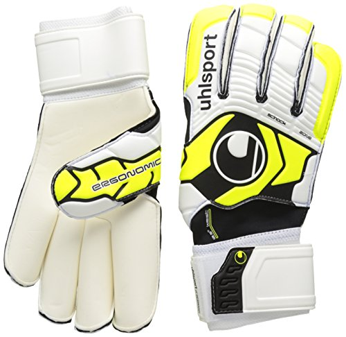 guanti-da-portiere-uhlsport-ergonomic-soft-r-multicolore-mehrfarbig-multi-coloured-blanc-jaunefluo-n