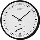 Seiko qxa543K Horloge Murale à Quartz