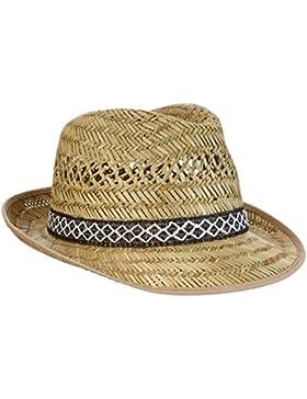 Mount Hood Denver - sombrero de