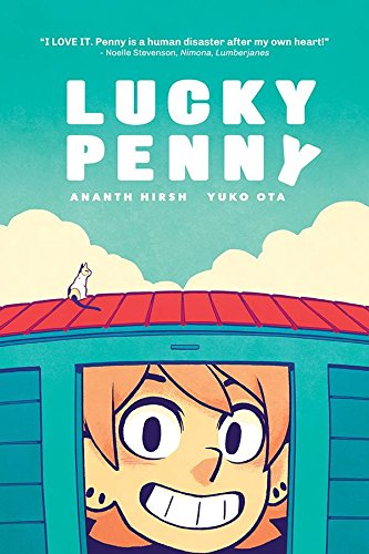 lucky-penny