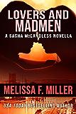 Lovers and Madmen: A Sasha McCandless Novella (Sasha McCandless Legal Thriller)