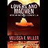 Lovers and Madmen: A Sasha McCandless Novella (Sasha McCandless Legal Thriller) (English Edition)