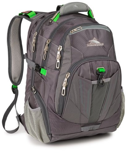 high-sierra-xbt-daypack-mercury-charcoal-by-high-sierra