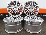 X1 F48 2er Active Tourer F45 Gran Tourer F46 19 Zoll Alufelgen Felgen NEU AW993864