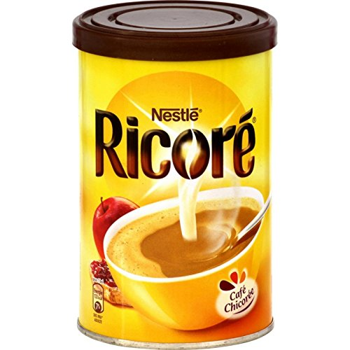 nestle-ricore-linstant-douceur-instant-coffee-with-extracts-from-the-chicory-root-100-grams
