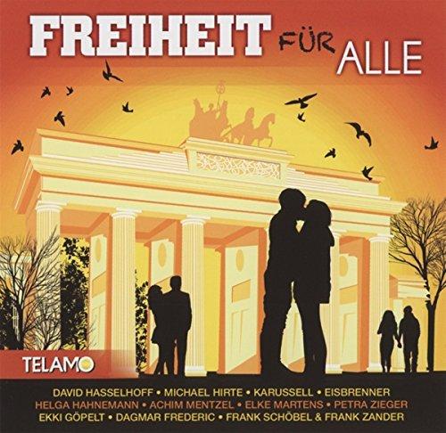 Freiheit Fr Alle