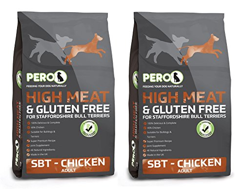 2-x-12kg-pero-high-meat-sbt-chicken-adult-dog-food