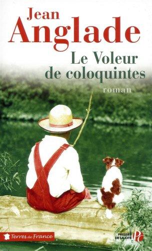 """<a href=""""/node/5085"""">Le voleur de coloquintes</a>"""