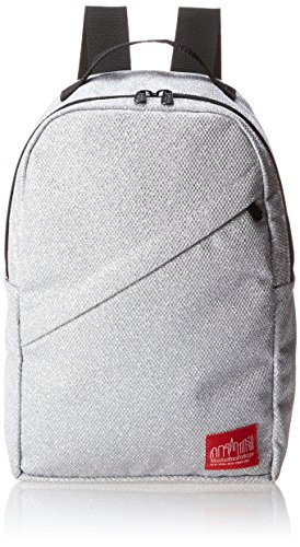 manhattan-portage-midnight-hunters-backpack-silver-one-size