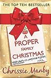 Image de A Proper Family Christmas
