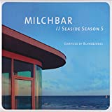 Milchbar Seaside Season 5 (Deluxe Hardcover Package)