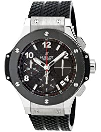Hublot Big Bang 41 mm 342.SB.131.RX