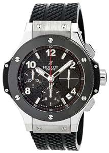 Hublot - Herren -Armbanduhr- 342.SB.131.RX