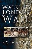 Walking London Wall