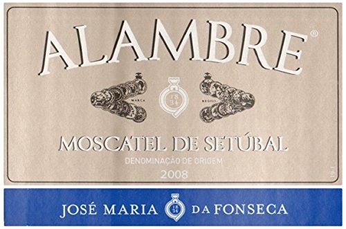Jose-Maria-da-Fonseca-Alambre-Moscateal-de-Setubal-DOC-1-x-075-l