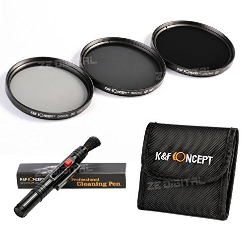kf-concept-58mm-nd2-nd4-nd8-filtro-kit-canon-rebel-t5i-t4i-t3i-t2i-t1i-t3-xsi-xs-canon-eos-500d-400d