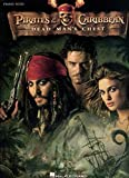 Pirates of the Caribbean: Dead Man's Chest-...