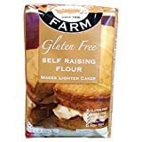 Glebe Farm Self Rising Flour