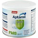 MILUPA APTAMIL FMS 200 g Pulver by Aptamil