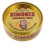 Simoniz SIM0010A 150g Simoniz Origina...