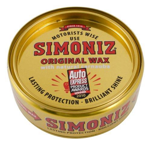 simoniz-cera-del-coche-de-carnauba-amarilla-original-150-g