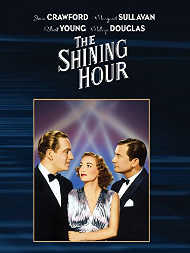 the-shining-hour